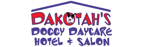 Customer Spotlight: Dakotah's Doggy Daycare and Hotel