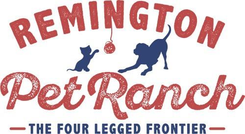 Customer Spotlight: Remington Pet Ranch