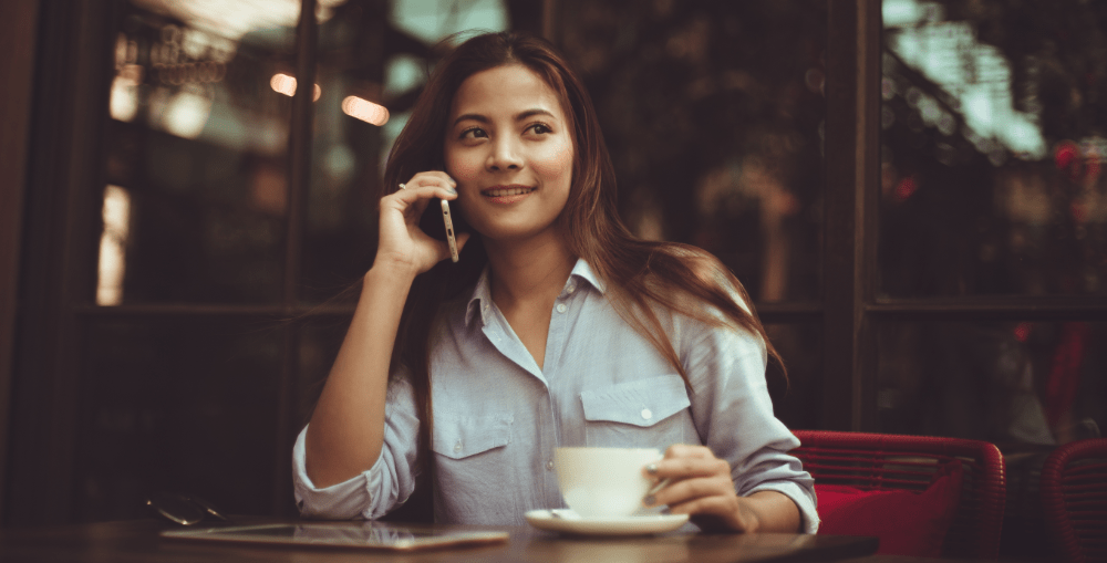 How To Effectively Communicate With Your Customers: Part 4 – Phone Calls