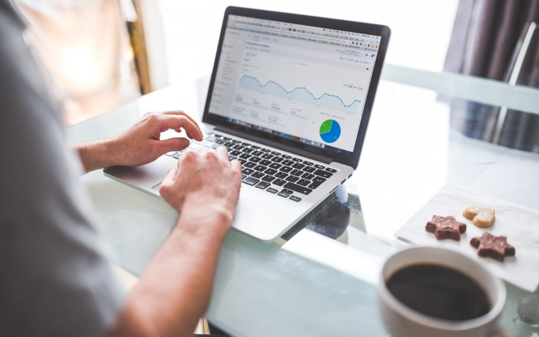 How Google Analytics Can Help Grow Your Business