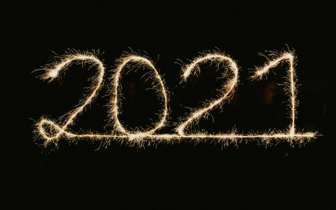 Taking Your Small Business into 2021 with ProPet